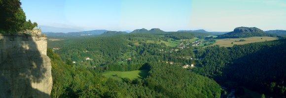 elbsandsteingebirge_koenigstein