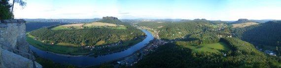 elbsandsteingebirge_koenigstein_2